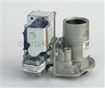 Lochinvar VAL30035 Gas Valve Assembly