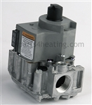 Lochinvar VAL3413 Ignition / Gas Valve LPG