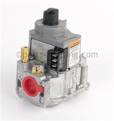 Utica Dvb Vg01103 Gas Valve Vr83041 1 4206 Spark Nat