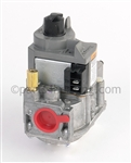 ECR VG01201 Gas Valve HD / Natural (Utica)