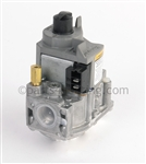 ECR VG01202 Gas Valve HD / Natural (Utica)