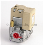 ECR VG01701 Gas Valve / smart /Natural (Utica)