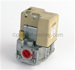 Utica USC VG01702 Gas Valve / smart / LP (Utica)
