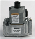 Honeywell VR8303M4897 GAS VALVE, NAT 24V 50/60HZ Reg 1.2