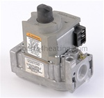 Honeywell VR8305M4645 Valve, Gas, Combination, LP