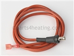 Lochinvar WRE2031 SPARK IGNITION CABLE