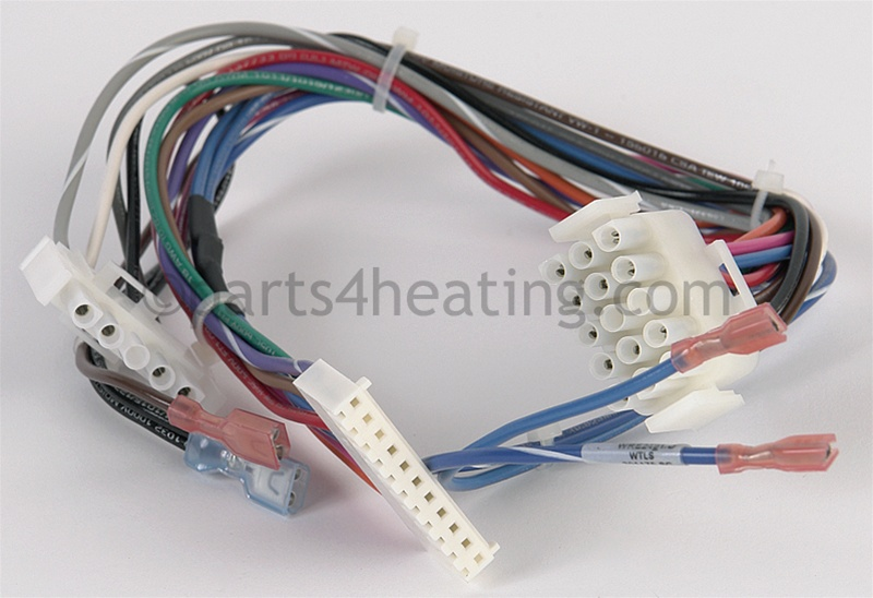 parts4heating com lochinvar wre2491 ignition module wiring harness lochinvar wre2491 ignition module wiring harness