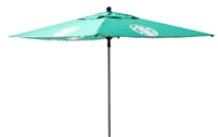 AD-Umbrella GP1