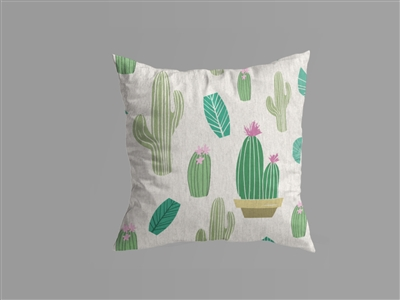 Pillow covers printing ( NEW! )