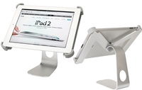 IPad 2/3/4/air Stand, w/ No Lock