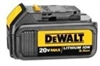 Dewalt DCB200 3mah 20v LiIon Battery