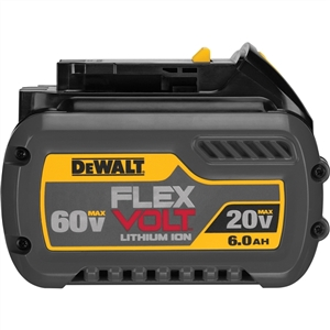 Milwaukee 28v LiIon Battery