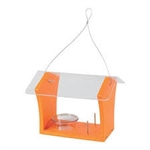 Green Solutions Oriole Feeder