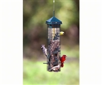 Squirrel Buster Seed Saver 200