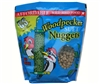 Woodpecker Suet Nuggets