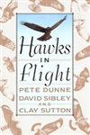 Hawks in Flight: A Guide to the Identification of Migrant Raptors