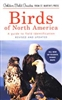 Golden Field Guides: Birds of North America: A Guide to Field Identification