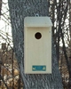 Titmouse / Swallow House