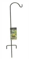 Container Hummingbird feeder hanger