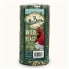 Mr. Bird's Wild Bird Feast Cylinder