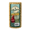 Mr. Bird's Golden Safflower Feast Cylinder