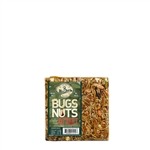 Mr. Bird's Bugs, Nuts & Fruit Small Seed Cake