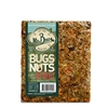 Mr. Bird's Bugs, Nuts & Fruit Large Seed Cake