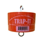 Trap-It Insect Moat, Orange