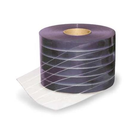"Low Temperature USDA - Nylon Reinforced 12"" x .120"