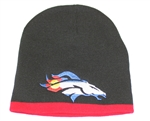 Colorado Denver Broncos Apparel by Brawlin
