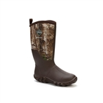 MUCK Boot Fieldblazer II