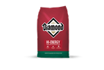 Diamond Hi Energy 50lb
