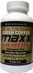 Green Coffee Maxx w/Svetol
