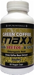 Green Coffee Maxx w/Svetol & GCA