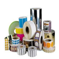 "Tpg 4"" X 2"" Dt Paper, 1340 Labels 12 Rolls/Case *3 Case Min* item known as : 03-51-1001"