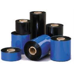 "Tpg 2.4""  Tt Ribbon- Blazer- Wax 12/Per Case **3 Case Minimum** item known as : 04-89-1101"