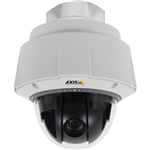 Axis 0566-004 Security Camera