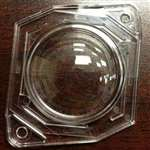 Aiphone Jk-Dv Lens Cover item known as : 245610
