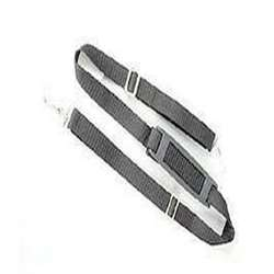 Zebra Imc Strap Shoulder For Carry Case item known as : 30585-001