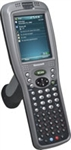 Honeywell Dolphin 9951 Wireless Barcode Scanner