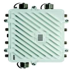 Zebra Wireless Hw & Sw Ap-7161:Outdoor 802.11N Ap W/Sensor, Intl Only item known as : AP-7161-66S40-WR