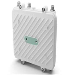 Zebra Wireless Hw & Sw Ap7562 Outdr Ip67 Dual Radio Ext Ant Wr item known as : AP-7562-67040-WR