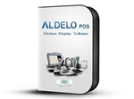Aldelo Kitchen Display Server