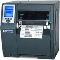 Do Desktop/Tabletop Hardware H-6210 8Mb Flash Printer W/Tall Display item known as : C82-00-48000E04