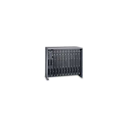 Spectralink Cso300 Link 3000 System Controller (Oai Enabled Expansion Shelf  Controller)
