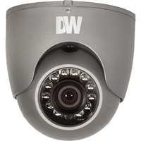 Digital Watchdog Dwc-Bl2651Tir item known as : DWC-BL2651TIR
