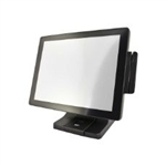 Evo Integrated Msr (3-Track, Usb) For The Evo Touchpc And Monitor Tm4 And Tp4