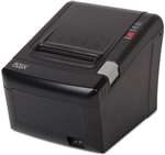 EVO Impact Receipt Printer Parallel w/ Autocutter