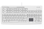 Cherry G80-8113Luveu-2 Keyboard