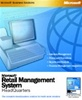 Microsoft Retail Management System Headquarters : Microsoft RMS Headquarters